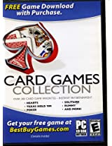 Card Games Collection (PC)