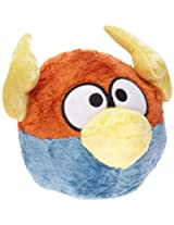 Angry Birds Lightening Bird, Purple (10-inch)