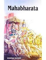 Mahabharata (French)