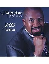 10 000 Tongues