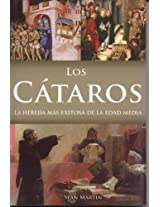 Los cataros/ The Colds