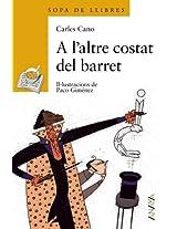 A L'altre Costat Del Barret (Sopa De Llibres/ Soup of Books)