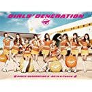 GIRLS' GENERATION II ~Girls & Peace~(��������)(CD+DVD)