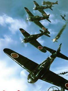 「永遠の0」の戦場を生き抜いた男が語ったゼロ戦「ラバウル航空戦の真実」vol.2