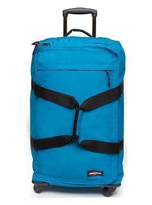 Eastpak Trolley Spinnerz Blu
