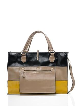 Marina Galanti Shopping Lenda (Tortora)