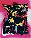 Faile: Prints and Originals 1999-2009 [ハードカバー]