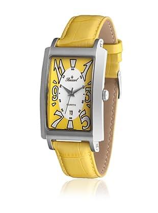 Bassel Reloj 60125AM Amarillo
