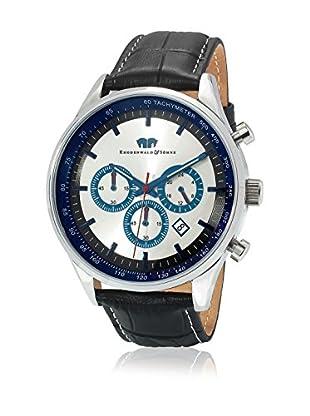 Rhodenwald & Söhne Reloj Eastwood 10010081