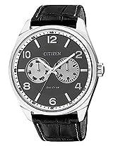 Citizen Classic AO9020-09H