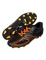 Marigold Football Studs Dynamic (Orange, 06)