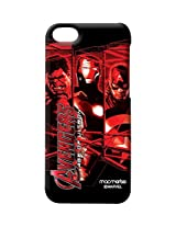 Age of Ultron - Sublime Case for iPhone 5C