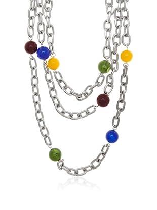 Bamboleo Collar BCO1170L