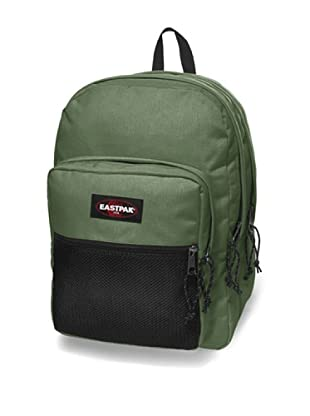 Eastpak Mochila Pinnacle (Verde Militar)