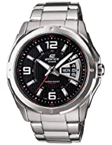 Casio General Men's Watches Edifice EF-129D-1AVDF - WW