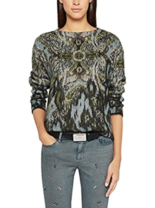 Marc Cain Pullover Lana