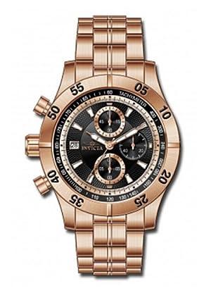 Invicta 11278 - Reloj Unisex de cuarzo
