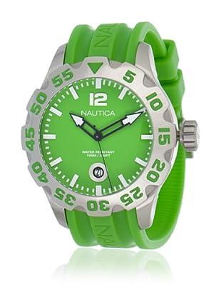Nautica Reloj A14605G
