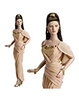 2015 Robert Tonner Dressed Character Doll GOLDEN PRINCESS LE 500 T15DCDD02
