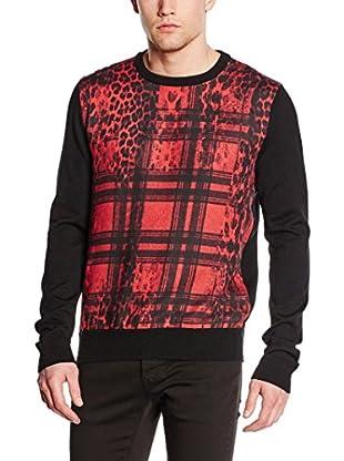 Just Cavalli Pullover