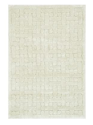 Loloi Rugs Dream Shag Rug (Ivory)