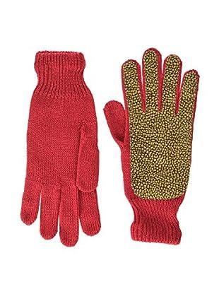 Borbonese Handschuhe 6D5008