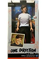 One Direction Spotlight Collection Doll Louis 12 Inch
