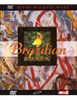 Brazillian Bossa [DVD AUDIO]