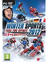 Winter Sports 2012 (PC)