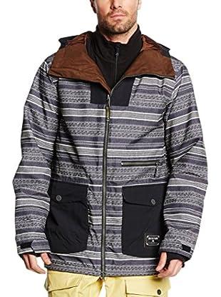 Burton Chaqueta Esquí Cambridge