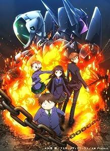 アクセル・ワールド 2(初回限定版)[Blu-ray]