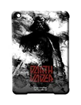 Vader Haze - Pro Case for iPad Air