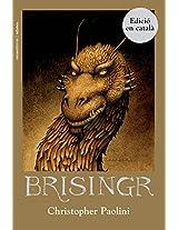 Brisingr (Juvenil)