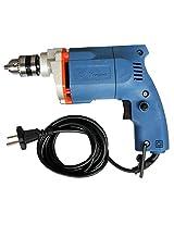 Fun N Shop-Powerful Electric Drill Machine 10mm - 2600 RPM, 300W 220V- 50Hz-YIKING Brand