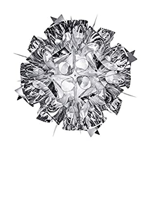SLAMP Lámpara de Pared/Techo Veli