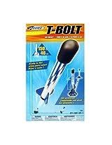 Estes T-Bolt Air Rocket Launch Set