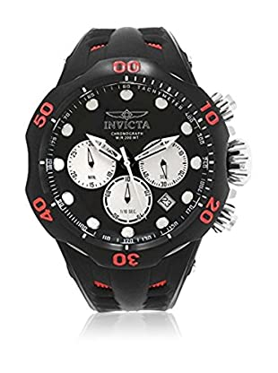 Invicta Watch Reloj de cuarzo Man 22349 52 mm