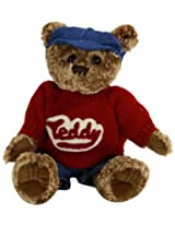 Purr-Fection Dillon Timeless Treasure Bear 17
