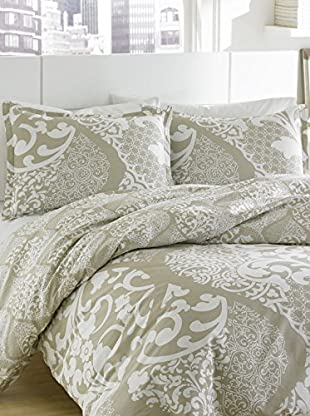 Make It Modern Bedding Dlh Designer Looking Home