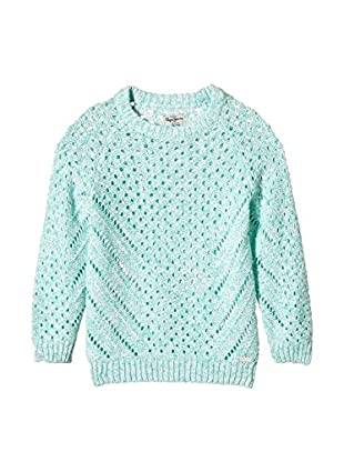 Pepe Jeans London Pullover Patience