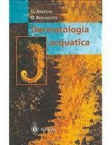 Dermatologia acquatica