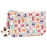 Kipling Creativity L Clutch