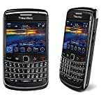 Blackberry Bold 2 9700 Mobile
