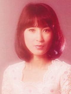 藤圭子と元夫・前川清「1年で離婚」の真相
