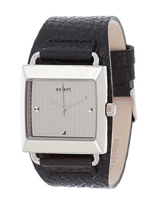 Axcent Reloj  Loud  X80202-647