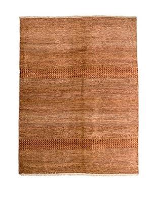 RugSense Alfombra Grass Teja 200 x 146 cm