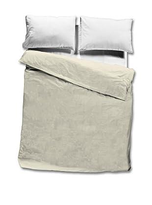 Pikolin Home Saco Nórdico 100% algodón (Natural)