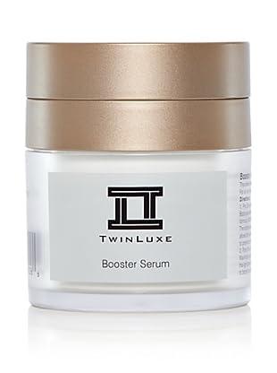 TwinLuxe Booster Serum, 1.67 fl. oz.