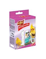 Vitapol XL Mineral Block For Birds Shells - 190 gm