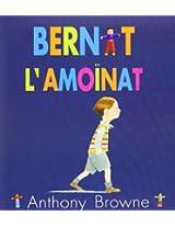 Bernat L'Amoinat (A la Orilla del Viento)